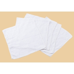 Disposable Cloth Towel