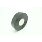 Adhesive Polyethylene Tape High Voltage Insulating Tape