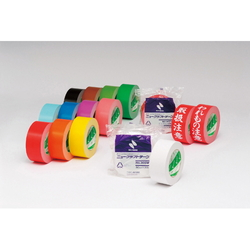 New Kraft Tape No. 305W No. 305C