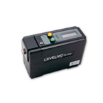Nick level rechargeable battery model