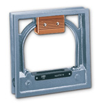 Precision Square Level for General Construction