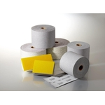 "Klettschleifpapier ""Magic Tack Roll"""