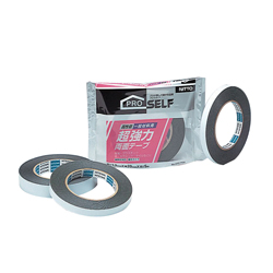 Ultra-Powerful Double-Sided Tape (for General Materials)