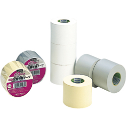 Piping Protection Tape NO303(Flat)