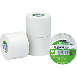 Piping Protection Tape (Non-Adhesive)