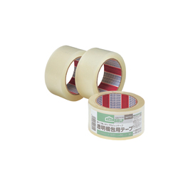 Transparent Packaging Tape