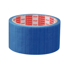 Blue Sheet Repairing Tape
