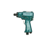 Impact Screwdriver ND-6PDY