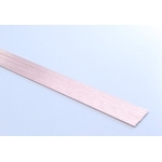 TIG Welding Rod for Stainless Steel WEL TIG 316L