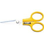 Household Scissors L-Type