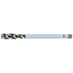 Spiral Tap Series, General Purpose, Long Shank EX-LT-SFT