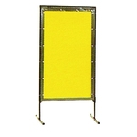 Protec Welding Curtain AC35 (Panel)