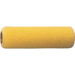 Paint Roller (Multi Use) Regular Roller