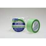 Smart Cut Tape No. 621