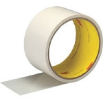 3M<SUP>TM< / SUP> Anti-Slip Tape