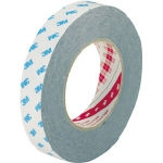 3M<SUP>TM< / SUP> VHB<SUP>TM< / SUP> Structural Bonding Tape (Extra-Soft Type)