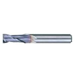 GS MILL Square End Mill GLM2000SF Type