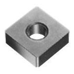Indexable Inserts S (Square) SNGA
