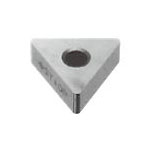 Indexable Inserts T (Triangle) TNGA