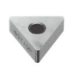 Indexable Inserts T (Triangle) TNGA-T