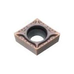 Indexable Inserts C (80° Diamond) CCGT-T-MN-SI