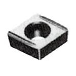 Indexable Inserts C (80° Diamond) CCGT-T-R-FX