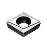 Indexable Inserts C (80° Diamond) CPGT-N-SD