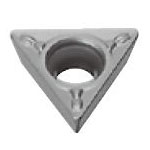 Indexable Inserts T (Triangle) TPMT-N-SU