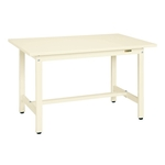 Light Duty Workbench KS Type