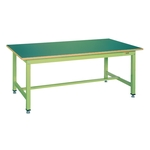Medium Duty Workbench KT Type