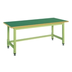 Medium Duty Workbench KV Type