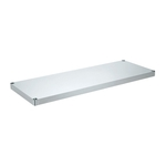 Stainless Steel New Pearl Rack Optional Shelf Board