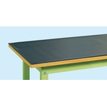 Workbench PVC Mat (One-side Anti-Slip Finish)