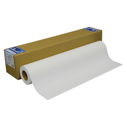 Super Synthetic Paper 610X50 M 2 Inch