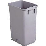 Ecological Separable Trash Pail 30 Main Unit Only