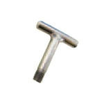 T Shaped Bolt