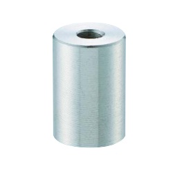 Magnetic Holder (Neodymium Magnet), High Tall Type
