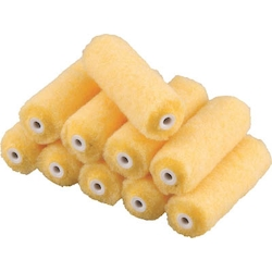 Small Roller (for Universal Use / 10 Pack / 100 Pack) 100 Pack