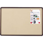 Bronze Notice Board (Magnet/Pin)
