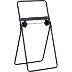 Floor Stand for Paper Wiper