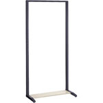 UPR Type Frame / Shelf
