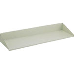 Perforated Panel Rack Shelf