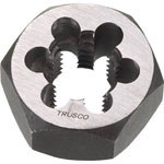 Hex-Head Saraedies for Gas Pipes (PT Screw)