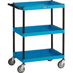 "Tool Cabinet Cart ""Best"" (Economy Type)"