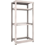 Diamond Rack 300 kg, Höhe 1.800 mm