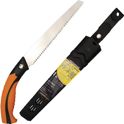 Pruning Saw LG-A Green Wood
