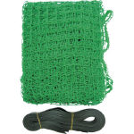Truck Net (Mesh Size of a Net 26 . 5 mm)