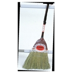 Lily Short Handle Broom