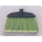 E-Green Broom Long Handle Spare