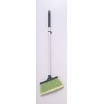 E-Green Broom Short Handle